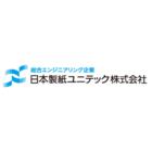 日本製紙ユニテック株式会社 企業イメージ
