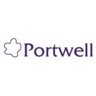 2018_Portwell Logo-02.png