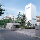 アマノ株式会社 企業イメージ