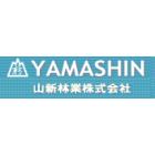 山新林業株式会社 企業イメージ