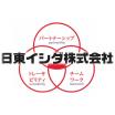 日東イシダ株式会社 企業イメージ