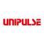 ユニパルス株式会社 企業イメージ