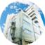 日邦電機株式会社 企業イメージ