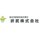 折武株式会社 企業イメージ
