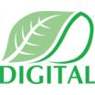 デジタル総合印刷株式会社 企業イメージ