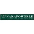 株式会社ナカポワールド 企業イメージ