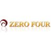 ゼロフォー株式会社 企業イメージ