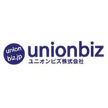 ユニオンビズ株式会社 企業イメージ