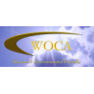 株式会社WOCA 企業イメージ