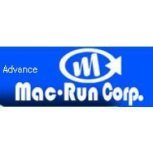 アドヴァンスマックラン株式会社 企業イメージ