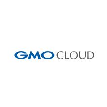 GMOクラウド株式会社 企業イメージ