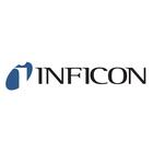 インフィコン株式会社 企業イメージ
