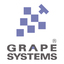 株式会社グレープシステム 企業イメージ