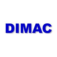 ダイマック株式会社 企業イメージ