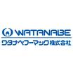 ワタナベフーマック株式会社 企業イメージ