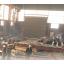 日進工業株式会社 企業イメージ
