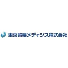 東京貿易メディシス株式会社 企業イメージ