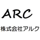 株式会社アルク 企業イメージ