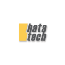 株式会社ハタテック 企業イメージ