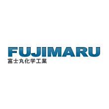 富士丸化学工業株式会社 企業イメージ