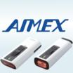 アイメックス株式会社 企業イメージ