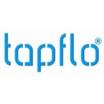 タプフロー株式会社 企業イメージ