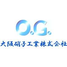 大阪硝子工業株式会社 企業イメージ