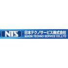 nts2.PNG