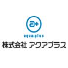 アクアプラス会社ロゴ.PNG