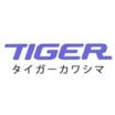株式会社タイガーカワシマ 企業イメージ