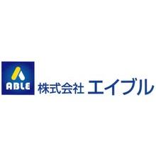 株式会社エイブル 企業イメージ