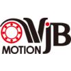 WJB国際精工会社 WEI JUN MOTION INTERNATIONAL CO., LTD.有限会社 企業イメージ