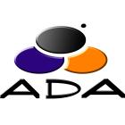 ADA_logo_2005_small.png