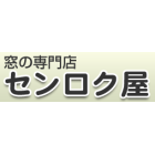株式会社千六屋 企業イメージ