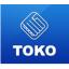 株式会社トコウ 企業イメージ