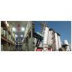 日本埠頭倉庫株式会社 企業イメージ