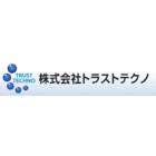 株式会社トラストテクノ 企業イメージ