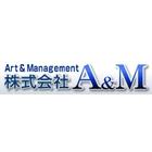 株式会社A&M 企業イメージ