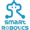 株式会社スマートロボティクス 企業イメージ