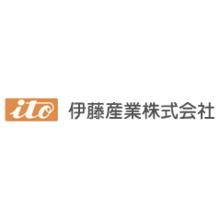 伊藤産業株式会社 企業イメージ
