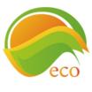 株式会社エコグリーン開発 企業イメージ