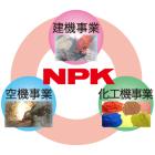 NPK_top_image.png