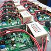 特殊電機株式会社 企業イメージ