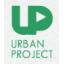 株式会社アーバンプロジェクト 企業イメージ