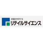 株式会社リテイルサイエンス 企業イメージ