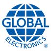 グローバル電子株式会社 企業イメージ