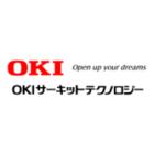 OKIサーキットテクノロジー株式会社 企業イメージ