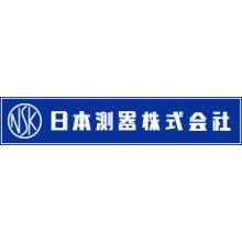 日本測器株式会社 企業イメージ
