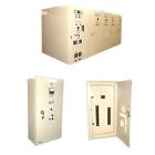 古川電気工業株式会社 企業イメージ