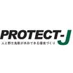 株式会社プロテクトJ 企業イメージ